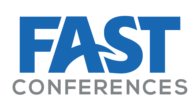 FAST Conferences