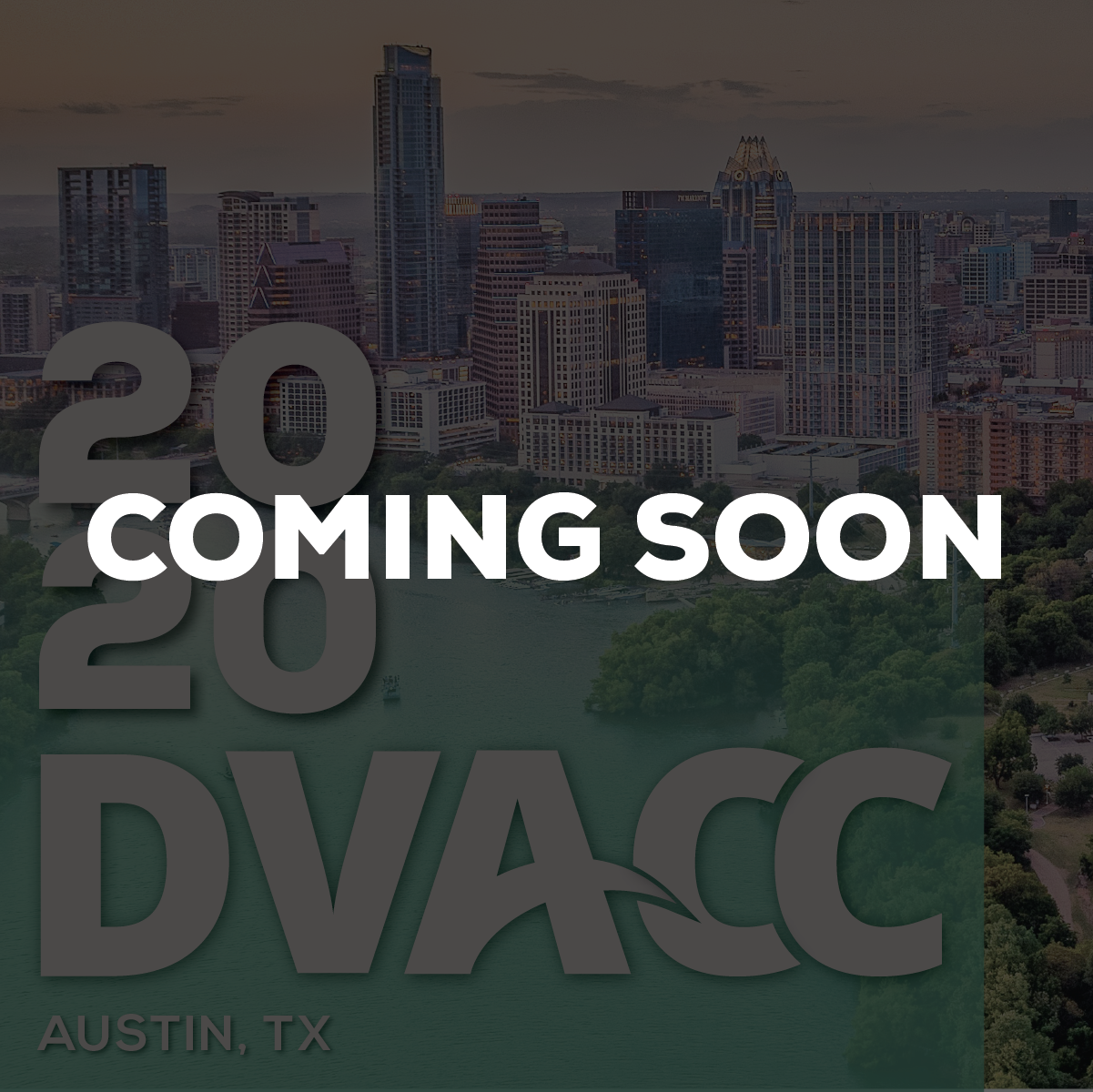 DVACC Website Thumbnail coming soon-02