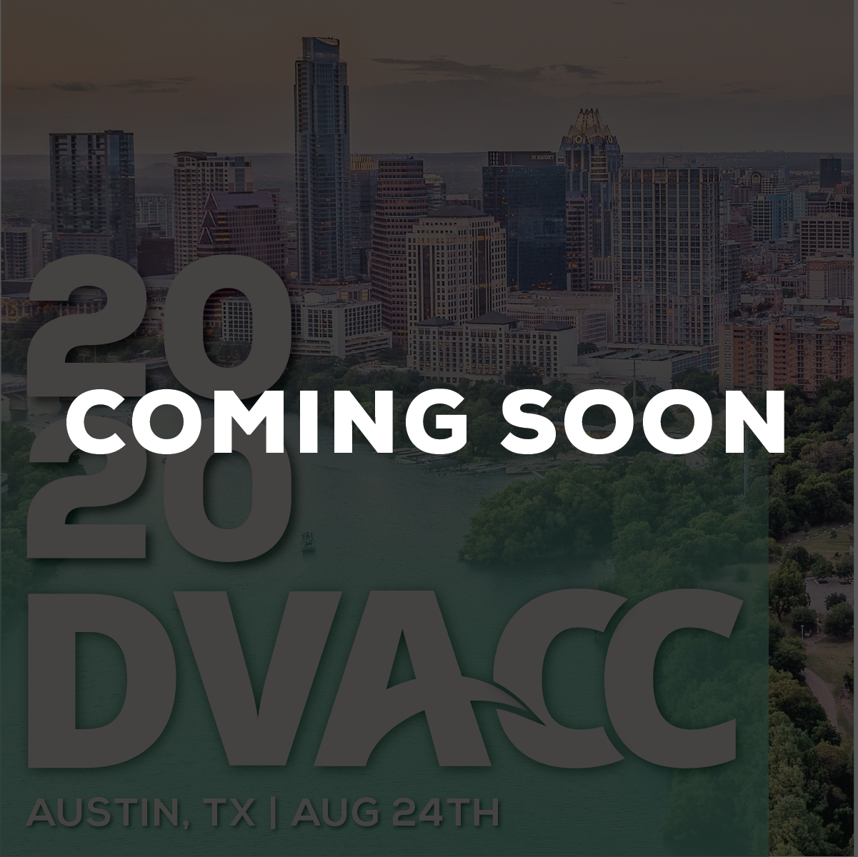 DVACC coming soon website-02