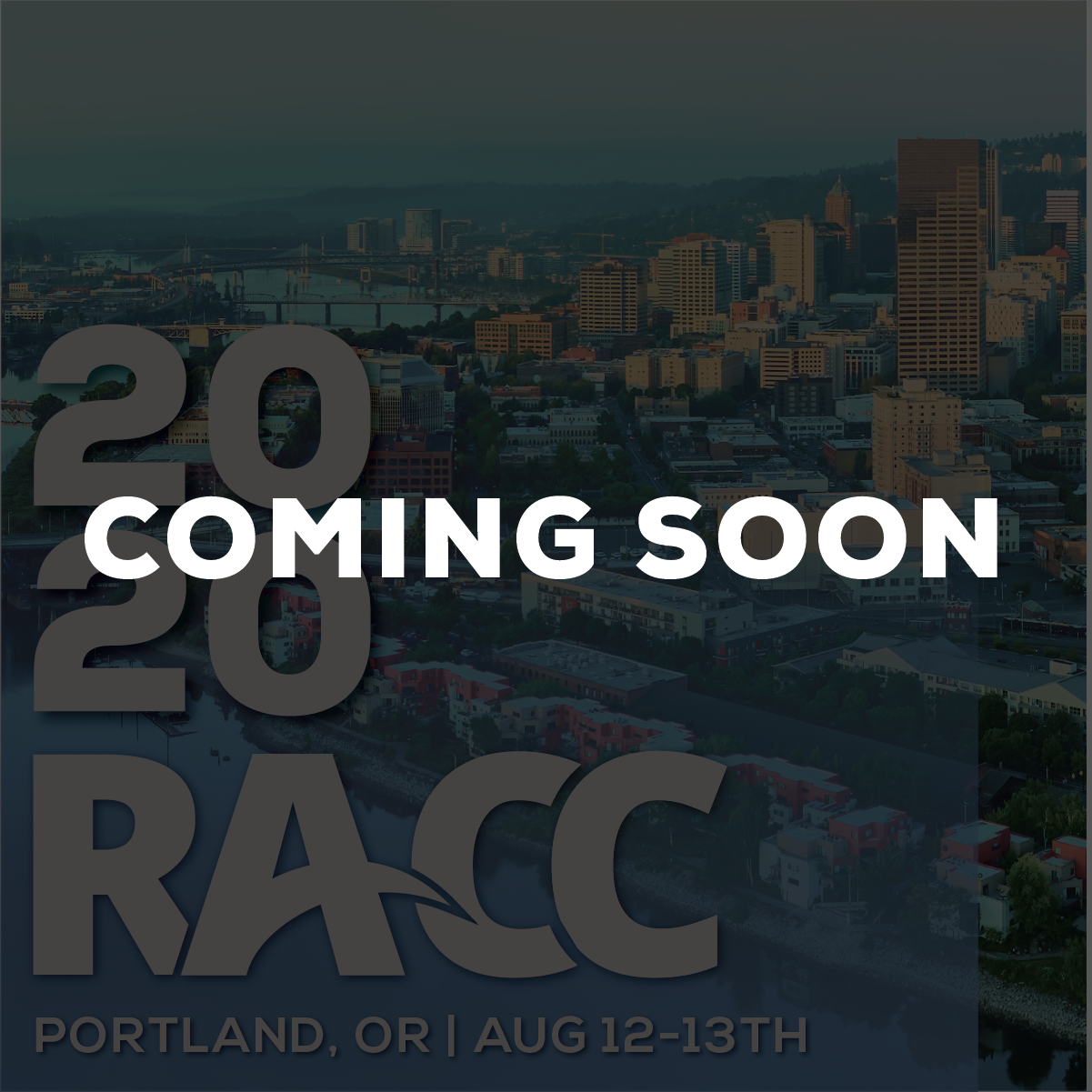 RACC 2website coming soon-02